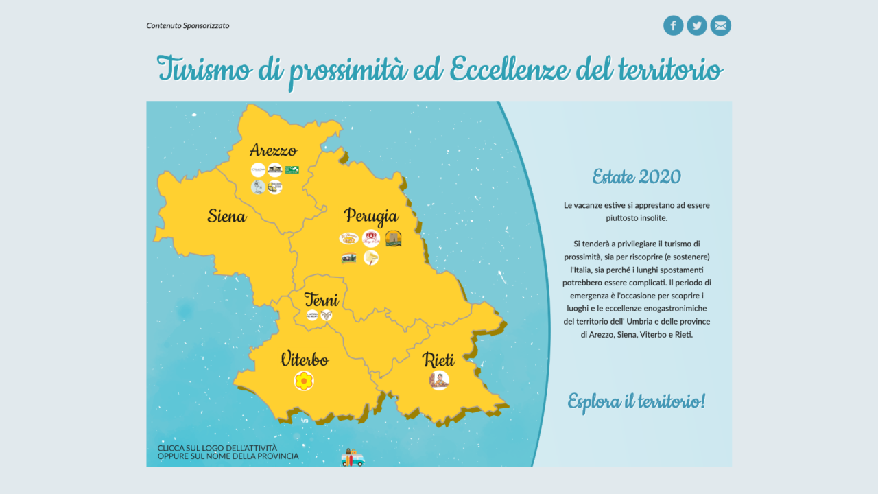 Screenshot_2020-10-27 Il Corriere dell'Umbria - Turismo di prossimità ed Eccellenze del territorio
