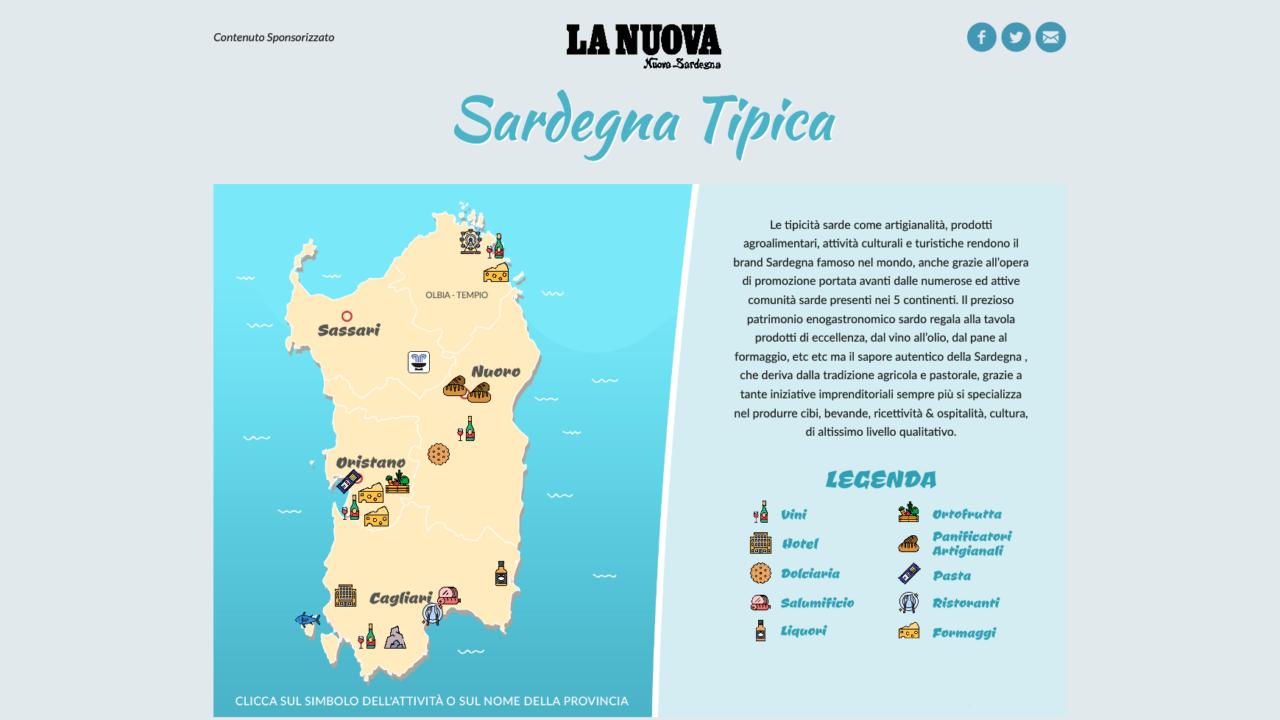 Screenshot_2020-10-27 La nuova Sardegna - Sardegna Tipica