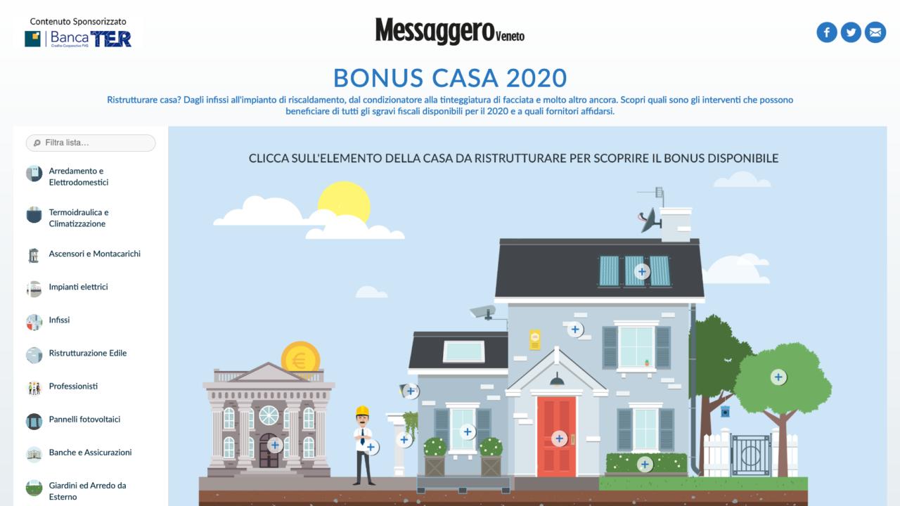 Screenshot_2020-10-27 https centroservizieditoriali com