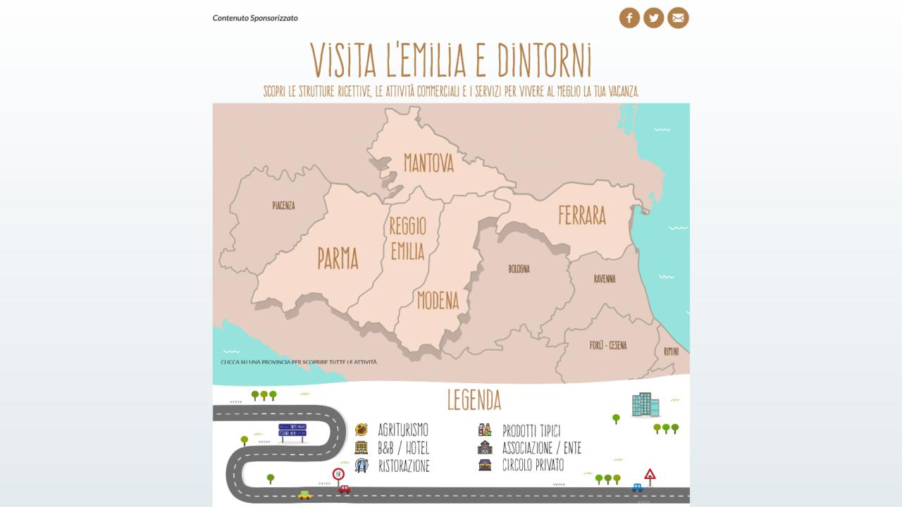 Screenshot_2020-10-27 https centroservizieditoriali com(1)