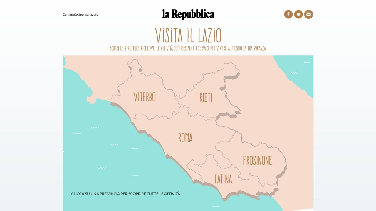Screenshot_2020-10-27 https centroservizieditoriali com(2)