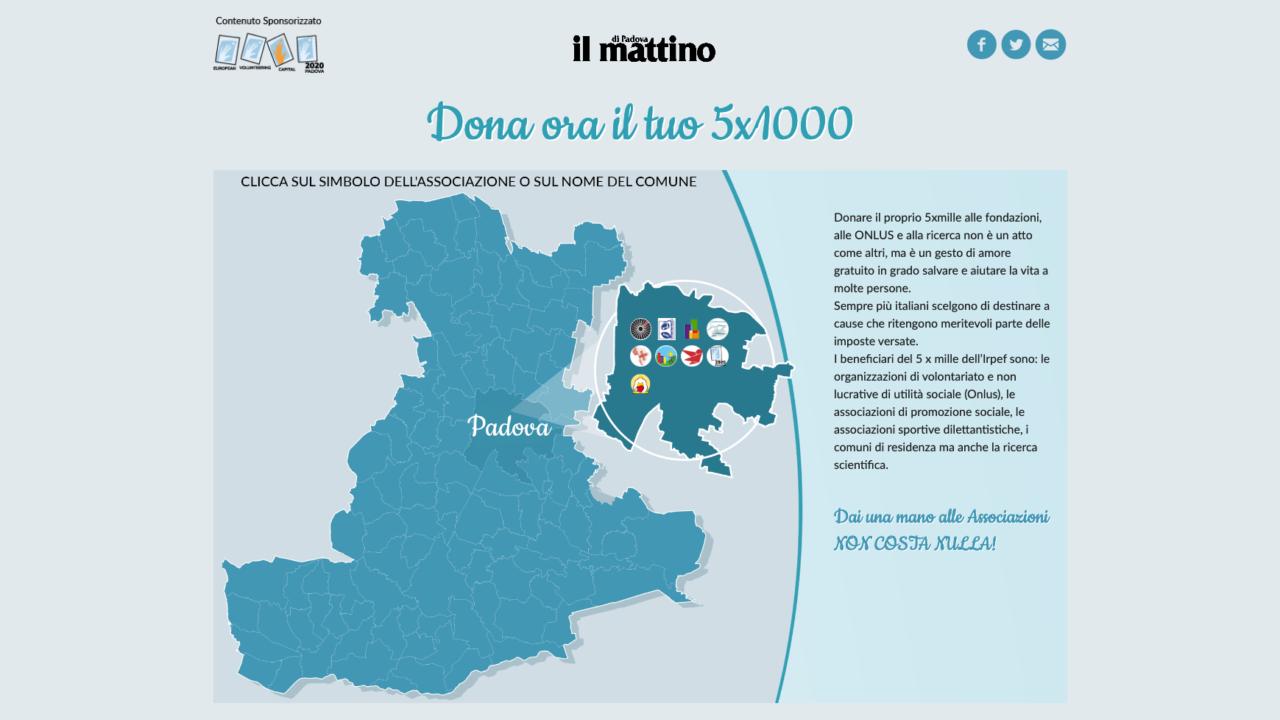 Screenshot_2020-10-27 https centroservizieditoriali com(3)